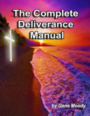 Deliverance-Manual